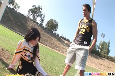 Ashlyn Rae Cheerleader Ashlyn Rae Fucked By Coach Part 1 Movie Teen Best